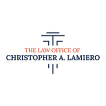 The Law Office of Christopher A. Lamiero