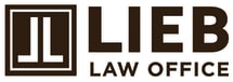 Law Office of James M. Lieb