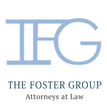 The Foster Law Group