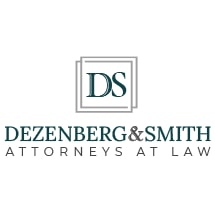 Dezenberg & Smith, Attorneys At Law