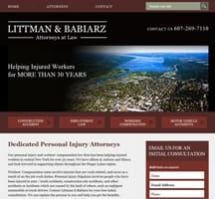 Littman & Babiarz, Attorneys At Law Image