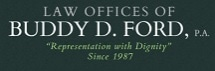 Law Offices of Buddy D. Ford, P.A.