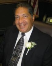 Ralph A. Gonzalez, Attorney at Law