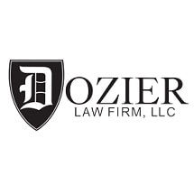 Dozier Law Firm, LLC
