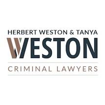 Herbert Weston & Tanya Weston, Criminal Lawyers