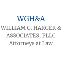 William G. Harger & Associates, PLLC