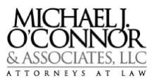 Michael J. O'Connor & Associates, LLC