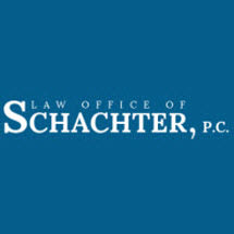Law Office of Schachter, P.C.