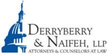Derryberry & Naifeh, LLP