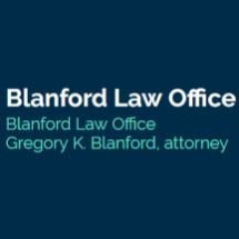 Blanford Law Office