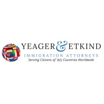 Yeager & Etkind
