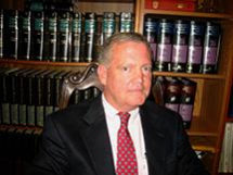 Albert E. Mead Jr. Attorney at Law