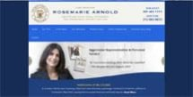 Law Offices Rosemarie Arnold