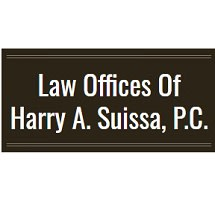 Law Offices Of Harry A. Suissa, P.C.
