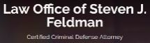 Law Office of Steven J. Feldman