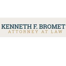 Kenneth F. Bromet, Attorney at Law