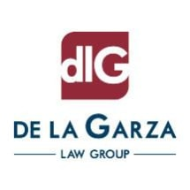 The DLG Law Group