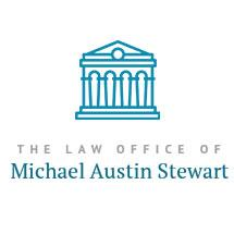 The Law Office of Michael Austin Stewart