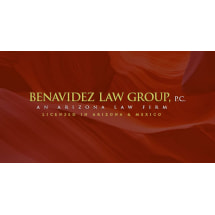 Benavidez Law Group, P.C.