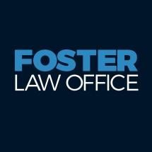 Foster Law Office