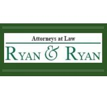 Ryan & Ryan Attorneys at Law