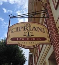 Cipriani & Thomas Law Offices, L.C.
