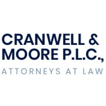 Cranwell & Moore P.L.C., Attorneys at Law