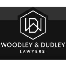 Woodley & Dudley