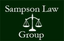 Sampson Law Group