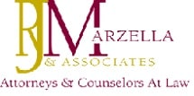 Marzella & Associates