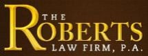 The Roberts Law Firm Image