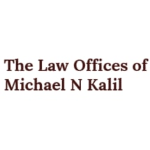 The Law Offices of Michael N. Kalil