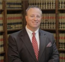 Law Offices of Robert M. Stahl, LLC