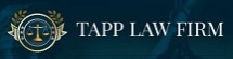 Tapp Law Firm