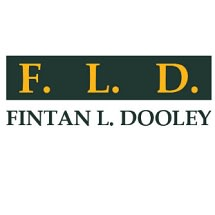 Law Offices of Fintan L. Dooley