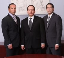 Ellis Law Offices LLP