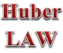 Huber Law Office, P.A.