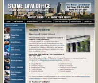 Stone Law Office