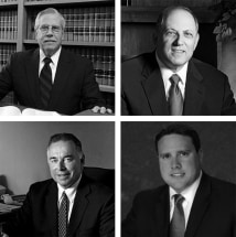 Moody, Salzman, Lash & Locigno, Attorneys & Counselors at Law