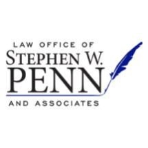 Law Office of Stephen W. Penn and Associates