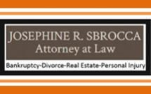 Josephine R. Sbrocca, Attorney at Law