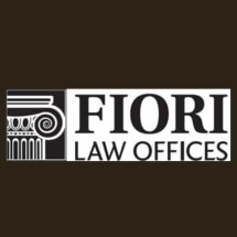 Fiori Law Office, Inc.