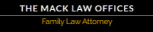 The Mack Law Offices