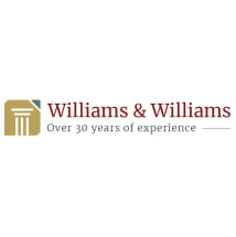 Williams & Williams Image