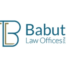 Babut Law Offices, PLLC