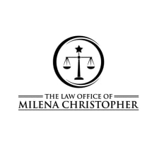 The Law Office of Milena Christopher