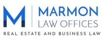 Marmon Law Offices