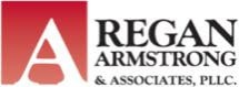Regan Armstrong & Associates, PLLC