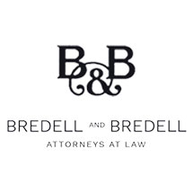Bredell & Bredell Image