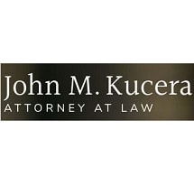 John M. Kucera, Attorney at Law